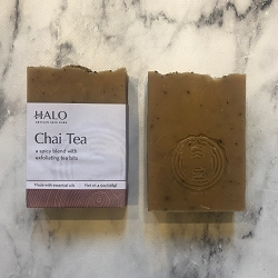 Chai Tea Bar Soap