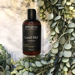 Land Ho! Conditioner