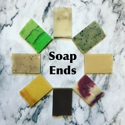 Soap Ends